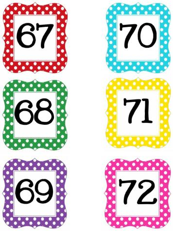 71802632-multi-polka-dot-numbers-00012